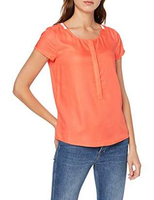 Street One Women's 1600 Blouse,8 (Size: )