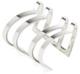 Jennifer Zeuner Jewelry Margot Ring