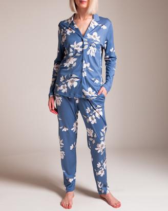 Hanro Lisha Pajama