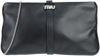 Miu Miu Handbags