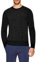 Alternative Apparel Consulate Crewneck Sweatshirt