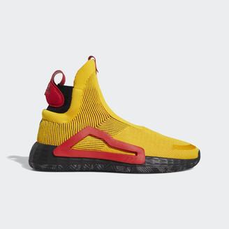 adidas N3xt L3v3l Shoes