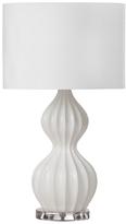 Bassett Mirror Gifford Table Lamp