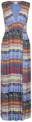 Leitmotiv Long dresses