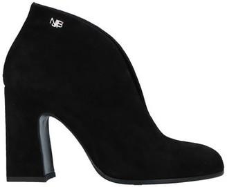 Norma J.Baker Shoe boots