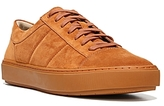 Vince Lynwood Sneakers