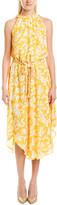 Ramy Brook Jolie Shift Dress