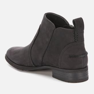 UGG Women's Aureo II Waterproof Ankle Boots