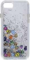 Rebecca Minkoff Glitterfall iPhone 7 Case
