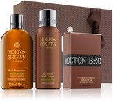 Molton Brown Black Pepper Heroes Gift Set