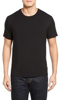 Stone Rose Men's Stretch Modal T-Shirt