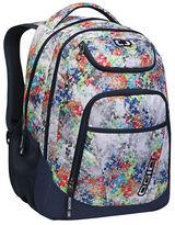 Ogio Tribune Backpack