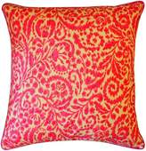 Jiti Amigo Pillow Pink