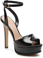 Aldo Warba Platform Sandal - Women's