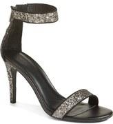 Joie Adriana Ankle Strap Sandal (Women)