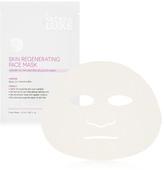 Karuna Skin Regenerating Face Mask