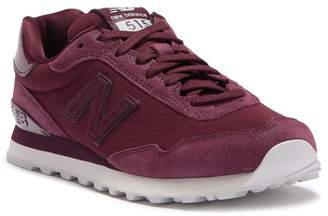 New Balance 515 Casual Sneaker