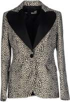 Love Moschino Blazers - Item 49193134