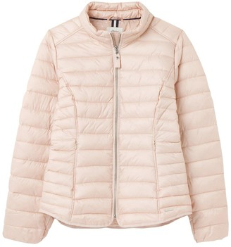 Joules Cantebury Luxe Padded Jacket