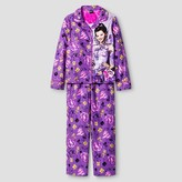 Descendants Girls' Descendants® Pajama Set - Purple