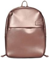 Lipault Miss Plume Mini Backpack