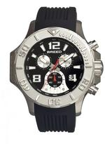 Breed Gabriel Collection 1701 Men's Watch