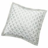 Laura Ashley Lifestyles Avery Square Decorative Pillow