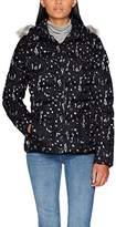 Kaporal Women's Basil Jacket