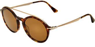 Persol Unisex Po3172s 51Mm Sunglasses