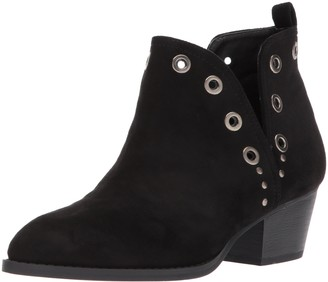 Chinese Laundry Women's Catt Ankle Bootie