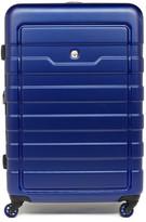 """Swiss Gear SwissGear 28\"""" Hardside Spinner Suitcase"""