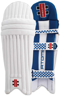 Gray Nicolls Atomic Power Junior Cricket Batting Pads