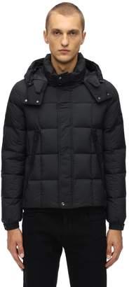 Tatras Boesio Basic Down Jacket