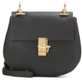 Chloé Drew Medium leather shoulder bag