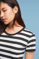 Levi's Striped Pocket Tee