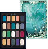 Disney Collection Storylook Eyeshadow Palette Volume 3