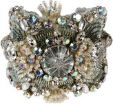 Jenny Packham Bracelets