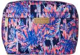 Lilly Pulitzer Travel Cosmetic Case Cosmetic Case