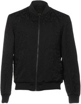 Lab. Pal Zileri Jackets - Item 41760899