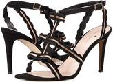Kate Spade Ilene Women's Shoes