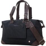 Token Lafayette Waxed Duffel Bag (Medium)