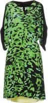 Escada Knee-length dresses - Item 34713389