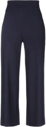 RAW SUGAR Casual pants