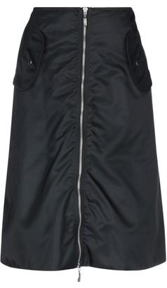 Marios 3/4 length skirts