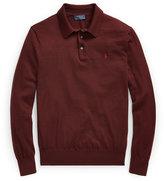 Ralph Lauren Merino Wool Sweater