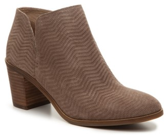 Lucky Brand Pickla Bootie