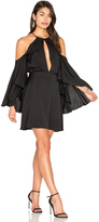 Milly Silk Melody Dress