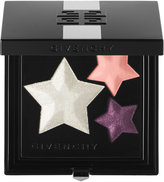 Givenchy Le Prisme Superstellar Intense & Radiant Eyeshadow