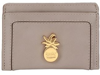 SEE BY CHLOE Document holder