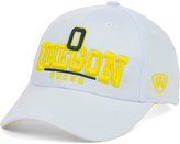 Top of the World Oregon Ducks NCAA Fan Favorite Cap